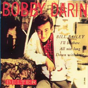 Darin, Bobby - Belter50.346