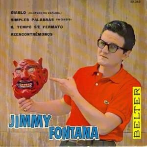 Fontana, Jimmy - Belter50.363