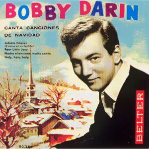 Darin, Bobby - Belter50.384