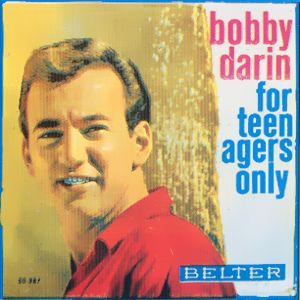 Darin, Bobby - Belter50.387