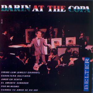 Darin, Bobby - Belter50.432