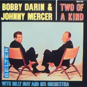 Darin, Bobby - Belter50.445