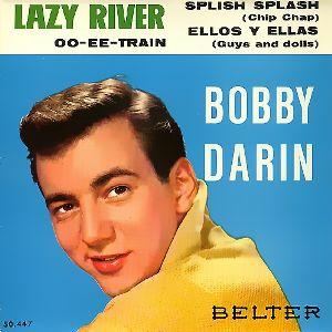 Darin, Bobby - Belter50.447