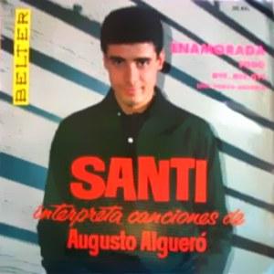 Santy - Belter50.461