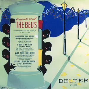 Bells, The