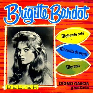 García, Digno - Belter50.487