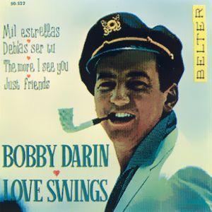 Darin, Bobby - Belter50.522
