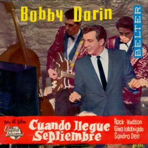 Darin, Bobby - Belter50.526