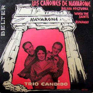 Varios Copla Y Flamenco - Belter50.561