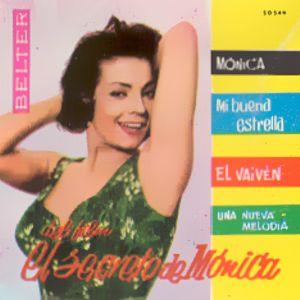 Sevilla, Carmen - Belter50.549