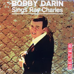 Darin, Bobby - Belter50.592