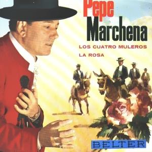 Marchena, Pepe - Belter50.800