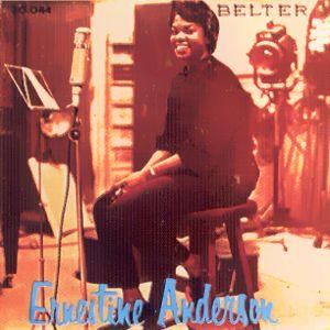 Anderson, Ernestine - Belter50.044