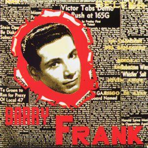 Frank, Barry - Belter50.049