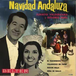 Valderrama, Juanito - Belter51.029