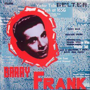 Frank, Barry - Belter50.077