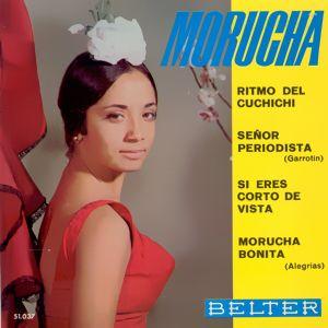 Morucha - Belter51.037