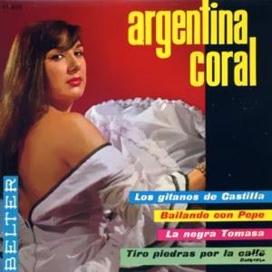 Coral, Argentina - Belter51.038