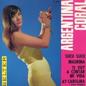Coral, Argentina - Belter51.052