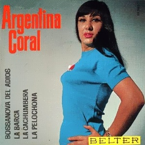 Coral, Argentina - Belter51.080