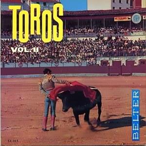 Varios Copla Y Flamenco - Belter51.105