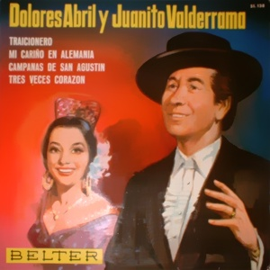 Valderrama, Juanito - Belter51.138
