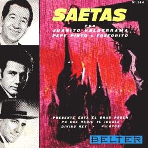 Saetas - Belter51.144