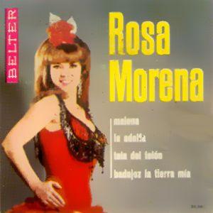 Morena, Rosa - Belter51.161