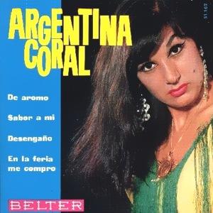 Coral, Argentina - Belter51.162