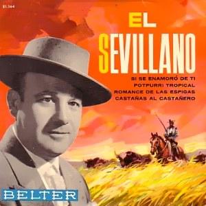 Sevillano, El - Belter51.164