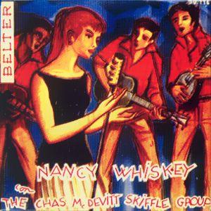 Whiskey, Nancy
