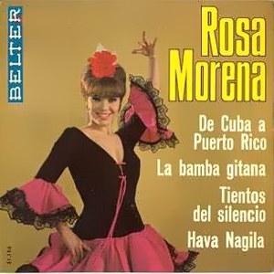 Morena, Rosa - Belter51.166