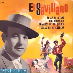Sevillano, El - Belter51.169