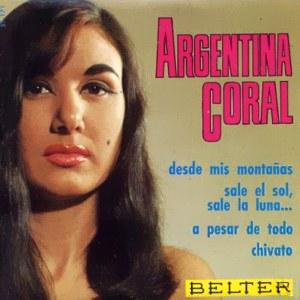 Coral, Argentina - Belter51.171