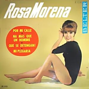 Morena, Rosa - Belter51.172