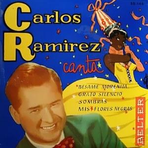 Ramírez, Carlos - Belter50.146