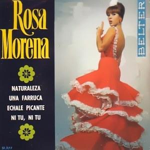 Morena, Rosa - Belter51.277