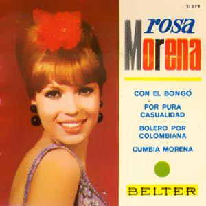 Morena, Rosa - Belter51.279
