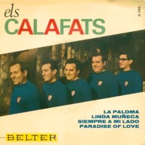 Calafats, Els - Belter51.280