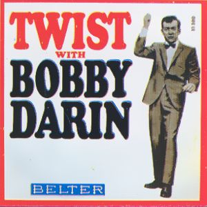 Darin, Bobby - Belter51.300