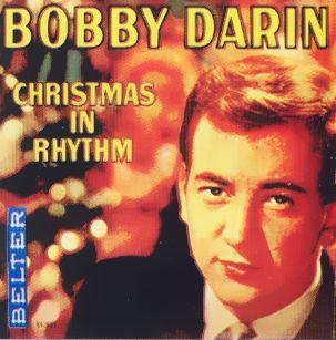 Darin, Bobby - Belter51.301