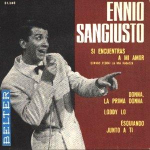 Sangiusto, Ennio - Belter51.348
