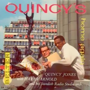 Jones, Quincy - Belter50.193