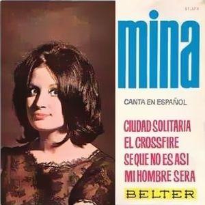 Mina - Belter51.374