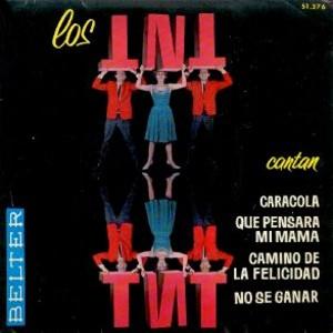 TNT, Los - Belter51.376