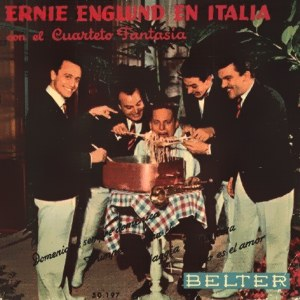 Englund, Ernie - Belter50.197