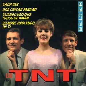 TNT, Los - Belter51.384