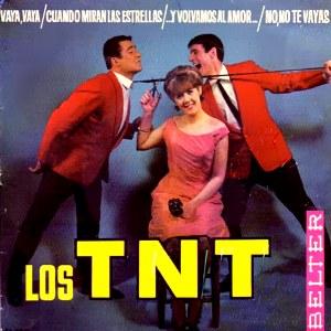 TNT, Los - Belter51.390