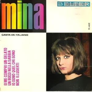 Mina - Belter51.402