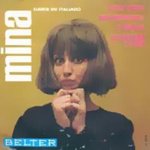Mina - Belter51.405